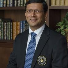 Jayesh-Profile pic-2019